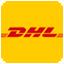 DHL Export
