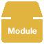my-first-module